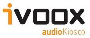 El Tipómetro 2.0 en iVoox