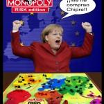 Monopoly europeo
