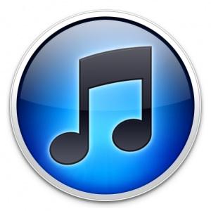 El Tipómetro 2.0 en iTunes
