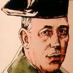 CoronelEscobarBARCELONA