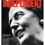 Tuesday-Independent