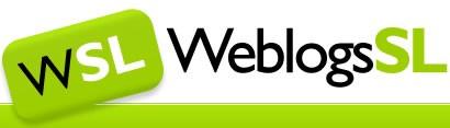 weblogs-sl