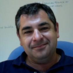 Authorimage: Manuel de la Villa