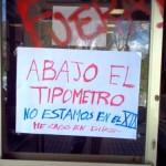 ABAJO EL TIPOMETRO