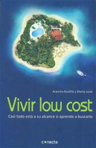 Vivir-Low-Cost-194x300