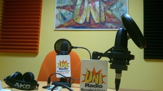 Sobre el cierre de UniRadio